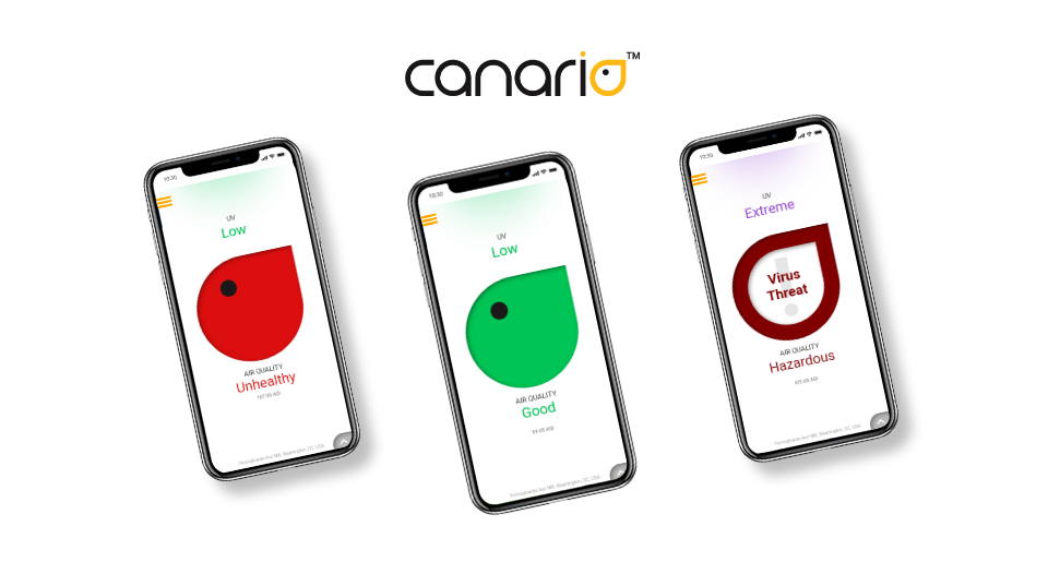 https://ar-sw.com/wp-content/uploads/2020/08/CanarioProject_3.png