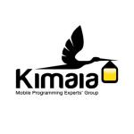 Kimaia