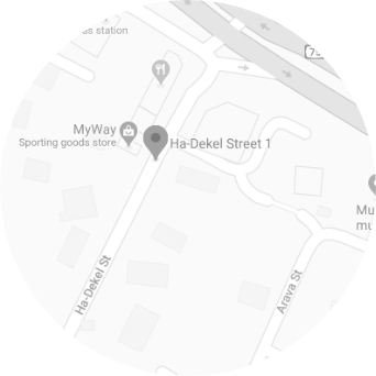 https://ar-sw.com/wp-content/uploads/2020/08/map-circle.jpg
